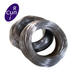 Tensile Tolerance Endless Stainless Steel Wire