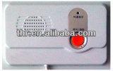 Thr-Nw870 Hospital baseado em PC, sistema de chamada de enfermeiros