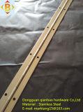家具のハードウェアの長いヒンジ、狭いヒンジ