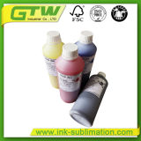 Tinta chinesa do Sublimation da qualidade superior para a impressora Inkjet do Largo-Formato