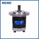 Pompa a ingranaggi idraulica di vendita calda Cbhcg con a basso rumore