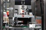 Macchina automatica dello Shrink del contrassegno del manicotto del PVC per la bottiglia