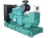 Wassergekühlter Dieselgenerator (15kVA zu 1000kVA) 50Hz 1500rpm mit Deutz