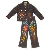 Jeans di Children&acute (F94S4898)