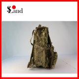 Свежем воздухе архив тактических Скалолазание Военный остров Саут Мол армии сумку рюкзак