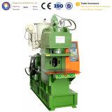 Alta velocidade de injeção da máquina de moldagem de plástico hidráulicas