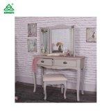 ミラーが付いている卸し売り着服ミラーの家具の中国製構成表