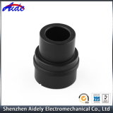 Präzisions-Aluminiumlegierung-Maschinerie CNC-Teile für Automatisierung