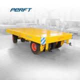 il camion di trasporto di ingegneria mineraria 10t si è applicato in costruzione navale