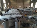 Китай производитель оптовой морских стальных дверей судов Dnv