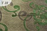 Prodotto intessuto commercio all'ingrosso del Chenille del poliestere del tessuto del sofà