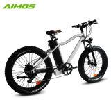 2016 [شنغزهوو] [أيموس] عمليّة بيع حارّ ذكيّة [إ] درّاجة
