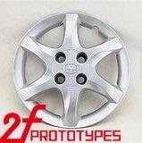 OEM ISO9001로 기계로 가공되는 CNC에 있는 새로운 디자인 바퀴 모형