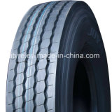 pneu radial de Tires&TBR do caminhão do tipo de 11.00r20 Joyall