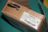 18650 Batería recargable de 3,7V 1500mAh Batería de iones de litio para el Samsung