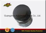 SelbstSchmierölfilter des ersatzteil-15208AA15A für Hyundai KIA
