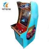 Машина аркады старой видеоигры миниая для сбывания