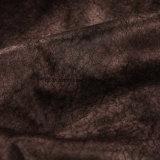 2017 бархатным диваном, ткани