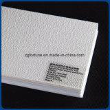 Het ruwe Behang van Eco van de Textuur van het Pleister Oplosbare Decoratieve