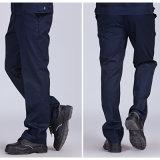 Vêtements de travail Mens Pantalon de travail