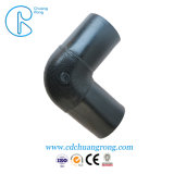 De HDPE Eletrofusão Tubos de sela de filiais