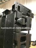 Neue Zeile Reihen-Lautsprecher Duble 10 Art des Zoll-V20 Jbl