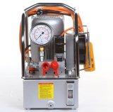 сертификат CE высокая производительность гидравлического насоса моментом для динамометрических ключей
