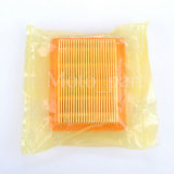 Воздушный фильтр для Stihl (FS120 Fs200 Fs250 Fs300 Fs350 Fs400 Fs450) триммер детали 4134 141 0300