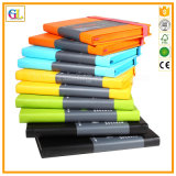 인쇄하는 주 책 인쇄 서비스 (OEM-GL011)