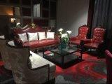 حديث وقت فراغ فندق منزل كرسي تثبيت