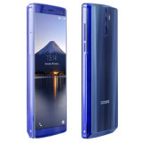 Smartphone Doogee Bl12000 16.0 MP+8.0+13.016.0 MP Android 7.1 12000mAh Smart Phone