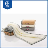 Da HOME forte pura do curso da absorção de água do algodão do amante toalha grande