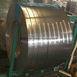 GroßhandelsAlibaba AISI 430 Edelstahl-Ringe mit Bescheinigung