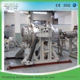 O PVC plástico de grande diâmetro/UPVC Tubo de água de pressão/Tubo/mangueira Extrusão/máquinas de extrusão