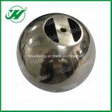 Guarnición del rodamiento de bolitas de la tapa del acero inoxidable de 1.5 pulgadas