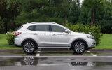 Gute Qualitätshochgeschwindigkeitslithium-Batterie-elektrisches Auto