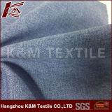 600d'armure sergé Tissu polyester Tissu teint cationiques 100 %