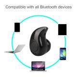 Mini S530 StereoHoofdtelefoons 4.1 de Draadloze Hoofdtelefoon Handfree van Bluetooth van de Muziek van de Oortelefoon voor Laptop van Huawei van iPhone van Samsung