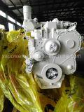 двигатель дизеля сосуда 6bt5.9-GM80 80kw/1500rpm Dcec Cummins морской для комплекта генератора