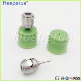 Картридж Hesperus ротора воздуха для NSK Пана Max2 Dental Handpiece