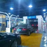 Máquinas de carros de lavagem automática para máquina de limpeza do túnel
