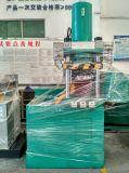 Paktat 1000kn 4 Spalte-hydraulische Presse-niedrige Kosten