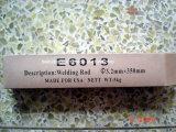 AWS E6013 Soldadura electrodo de varilla para la Exportación