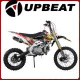 명랑한 140cc Crf110 Pit Bike Dirt Bike