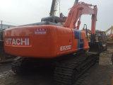 Excavatrices hydrauliques Hitachi usagées au Japon Hitachi Ex200-2