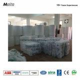 세륨 승인되는 PS 거품 장 압출기 (MT105/120)
