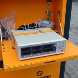 300квт интеллектуальным банка для питания систем тестирования нагрузки