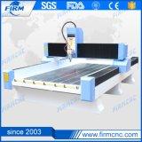 Qualitäts-China-Lieferanten-Marmor-Stein CNC-Stich-Ausschnitt-Fräser