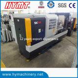 Horizontales Metalldrehendrehbankmaschine CNC-SK50Px1000