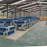 Гравировальный станок 6090 лазеров для деревянного роторного автомата для резки лазера